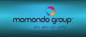 Momondo Tanzania